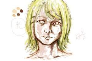 Rin03