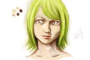 Rin05