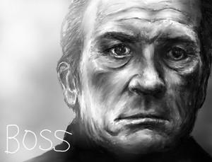 Boss11